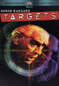 targets 1968