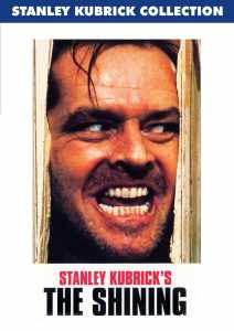 the shining 1980, μια από τις καλύτερες ταινίες τρόμου της δεκαετίας του 80