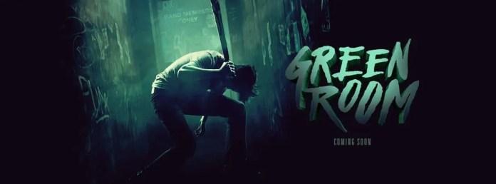 green room ταινία τρόμου του 2016