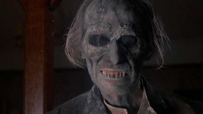 tales from crypt cushing
