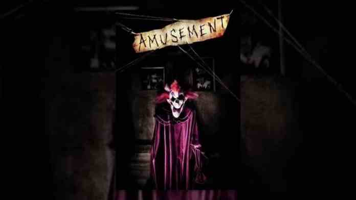 amusement movie