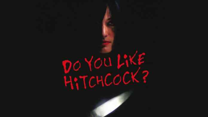 do you like hitchcock argento