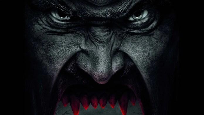 hell fest 2018 poster