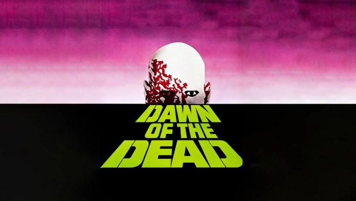 Dawn of the Dead - Ζόμπι, το ξύπνημα των νεκρών (1978)