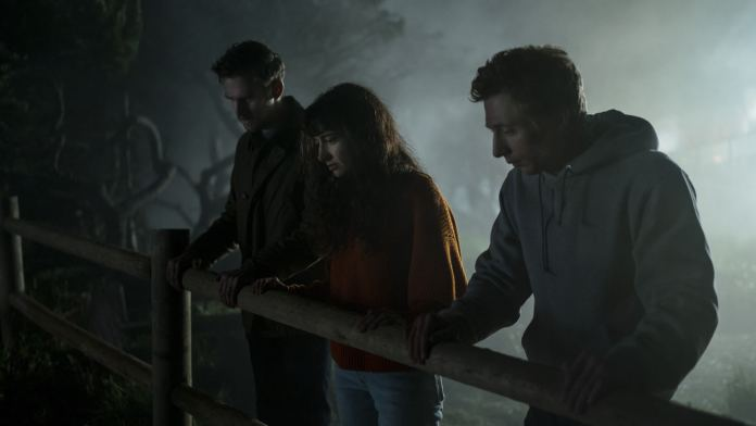 rental movie review 2020