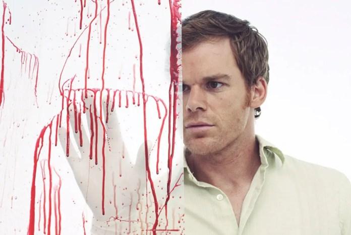 Δείτε το πρώτο teaser του νέου κύκλου του Dexter