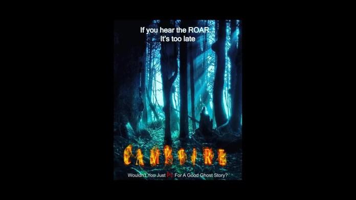 Ιστορίες φαντασμάτων στο επερχόμενο Campfire