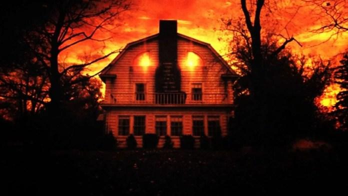 Amityville Horror (Τη νύχτα που γεννήθηκε ο τρόμος) Review