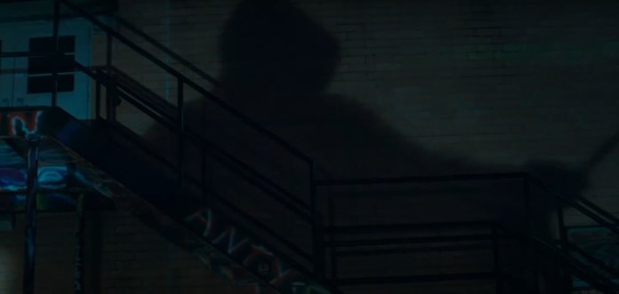 Trailer και τελικές πληροφορίες για το νέο Scream!