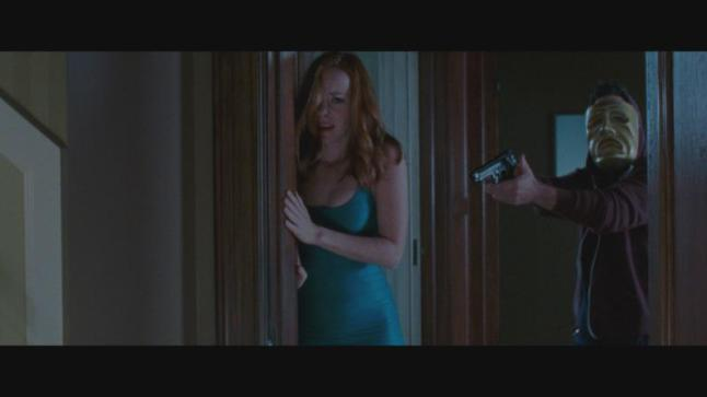 """Jena Malone as Danneel in the thriller """"10 CENT PISTOL"""" an eOne Entertainment release. Photo credit: eOne Entertainment."""