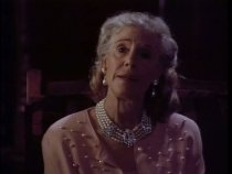 """Horror History: Saturday, June 27, 1992: """"Tales From The Crypt"""" episode """"None but the Lonely Heart"""" premiered"""