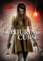 Conjuring Curse (2018) Available June 22