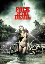Face Of The Devil (2014) Available June 8