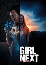 Girl Next (2021) Available June 18