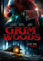 Grim Woods (2019) Available June 22