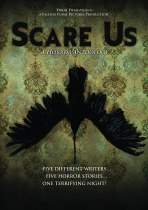 Scare Us (2021) Available June 29