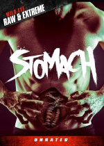 Stomach (2019) Available July 6