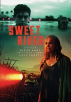 Sweet River (2020) Available June 22