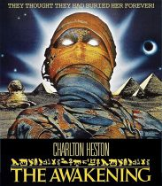 The Awakening (1980) Available June 15
