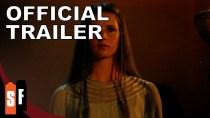 The Awakening (1980) – Official Trailer