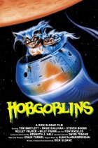 Horror History: Thursday, July 14, 1988: Hobgoblins was released in theaters