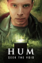 Tuesday, August 3, 2021: Hum Premieres Today on VOD
