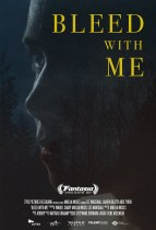 Tuesday, August 10, 2021: Bleed with Me Premieres Today on Shudder