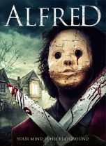 Alfred (2019) Available July 20