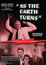 As the Earth Turns (1937) Available July 15