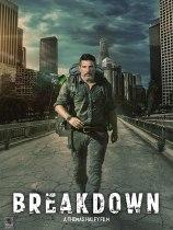 Breakdown (2020) Available August 10