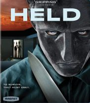 Held (2020) Available July 13