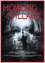 Howling Village (2019) Available September 14