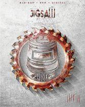 Jigsaw (2017) Available July 20