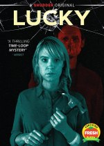 Lucky (2020) Available August 3