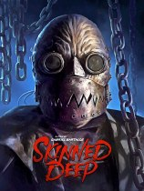 Skinned Deep (2004) Available July 20