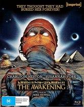 The Awakening (1980) (Import) Available July 23