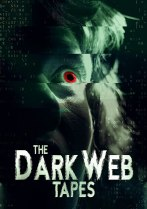 The Dark Web Tapes Available September 21