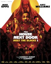 August 10, 2021: Weekly Horror Releases