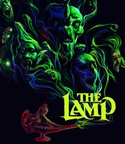 The Lamp (1987) (aka The Outing) Available August 31