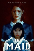 The Maid (2020) Available August 17