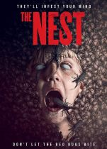 The Nest (2021) Available July 20
