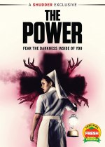The Power (2021) Available September 21