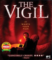 The Vigil (2019) Available September 21