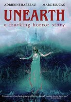 Unearth (2020) Available July 27