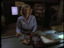 """Horror History: Wednesday, August 19, 1992: """"Tales From The Crypt"""" episode """"Maniac at Large"""" premiered"""