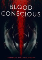 Blood Conscious (2021) Available September 28