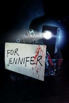 For Jennifer (2018) Available October 19