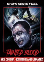 Tainted Blood (2020) Available October 5