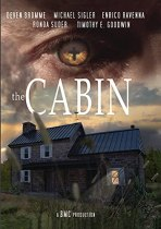 The Cabin (2019) Available August 24