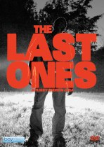 The Last Ones (2012) Available August 10
